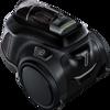 Electrolux PC91-GREET Toz Torbasız Süpürgeler  resmi