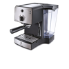 Electrolux EEA111 Filtre Kahve Makinesi  resmi