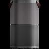 Electrolux PA91-404DG Hava Temizleme Cihazı  resmi