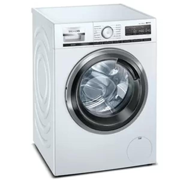Siemens WM14XM81TR Home Connect Çamaşır Makinesi 10kg., 1400 Dev. IQ700 resmi