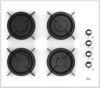 Teka Beyaz Ankastre Set [ATV60+HELLUX60+HAK625B] (TK05) resmi