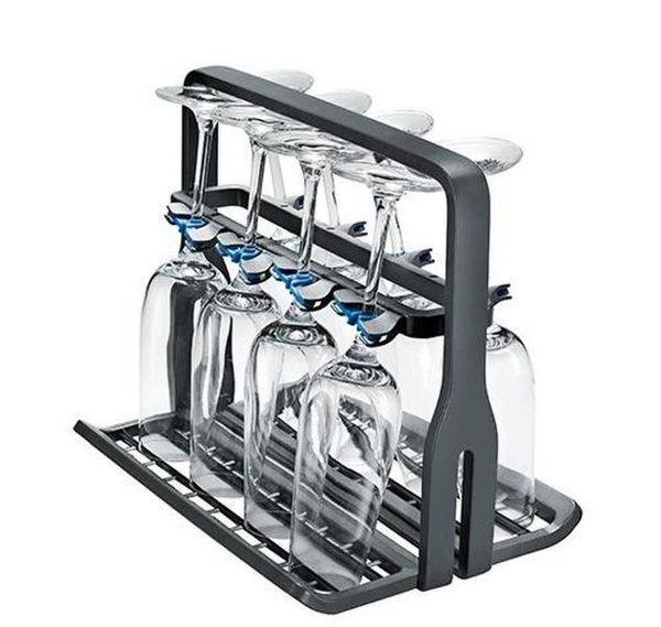Electrolux Kadeh Yıkama Sepeti Bulasık Makinesi İçin resmi