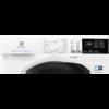 Electrolux EW6F421BT Çamaşır Makinesi 10kg.,1200Dev. resmi