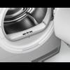 Electrolux EW6C428WT Kurutma Makinesi 8kg PerfectCare 600 resmi