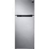 Samsung RT46K6000S8/TR Üstten Donduruculu Buzdolabı, 456 L resmi