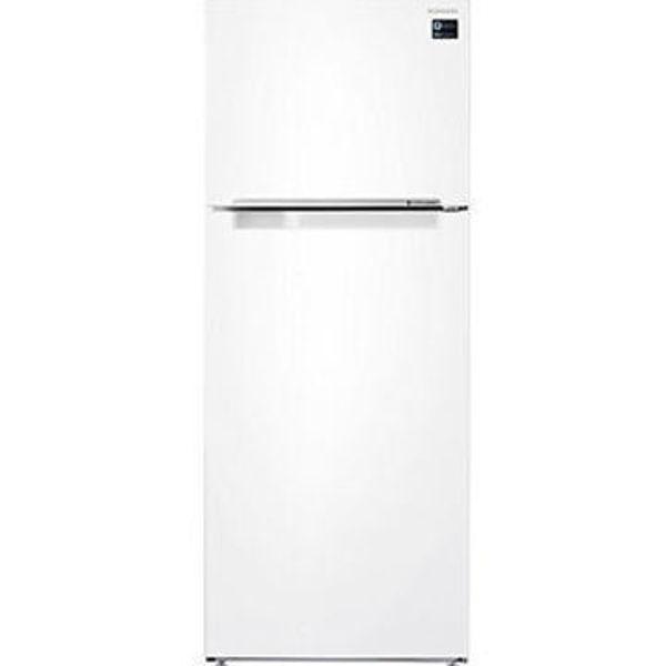 Samsung RT46K6000WW/TR Beyaz Üstten Donduruculu Buzdolabı, 456 L resmi