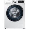 Samsung WW10N644RBW/AH A+++ 1400 Devir 10 kg Çamaşır Makinesi resmi