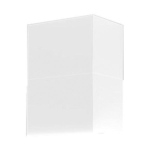 Faber Beyaz Mat Baca resmi