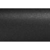 Kitchenaid Artisan 4,8 L Stand Mikser 5KSM185PS Cast Iron Black-EBK resmi