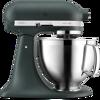 Kitchenaid Artisan 4,8 L Stand Mikser 5KSM185PS Pebbled Palm-EPP resmi