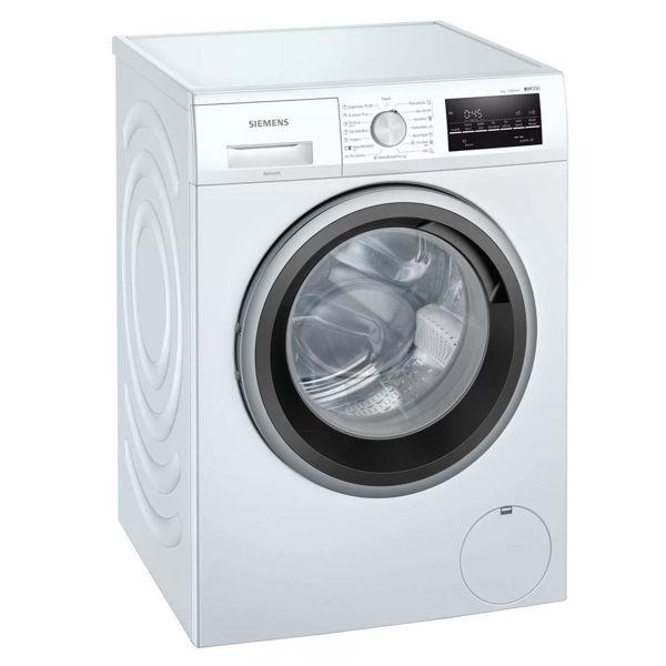 Siemens WM12UT90TR Çamaşır Makinesi 9Kg, 1200 Devir resmi