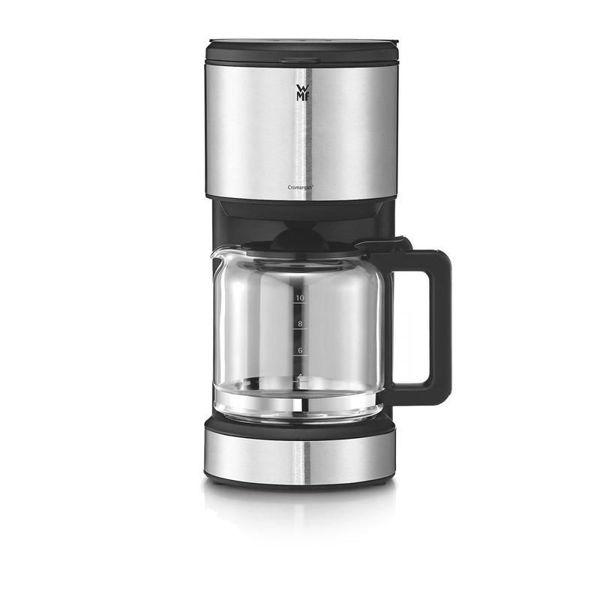 WMF Stelio Aroma Filtre Kahve Makinesi Cam Kase resmi