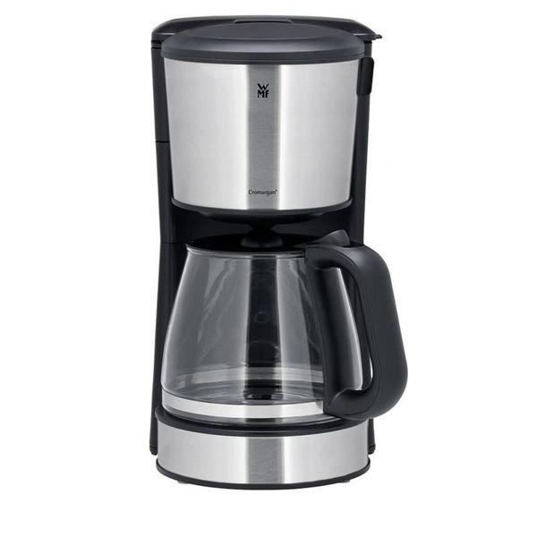 WMF Bueno Filtre Kahve Makinası resmi