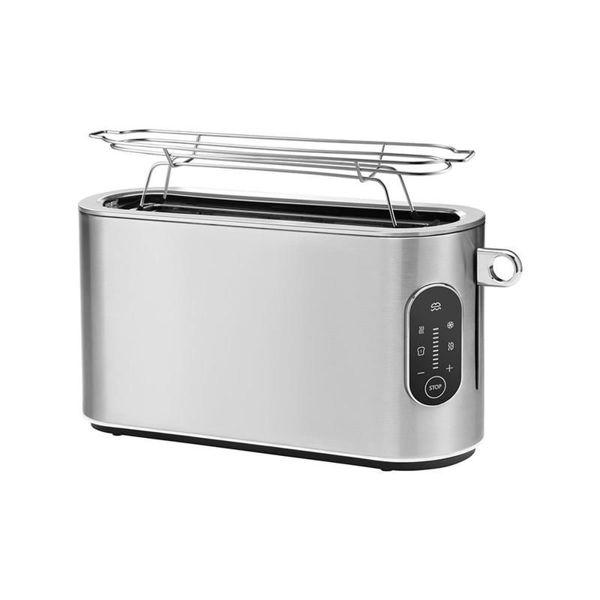 WMF LUMERO Ekmek Kızartma Makinası resmi