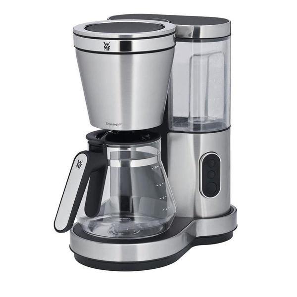WMF Lono Aroma Filtre Kahve Makinası resmi