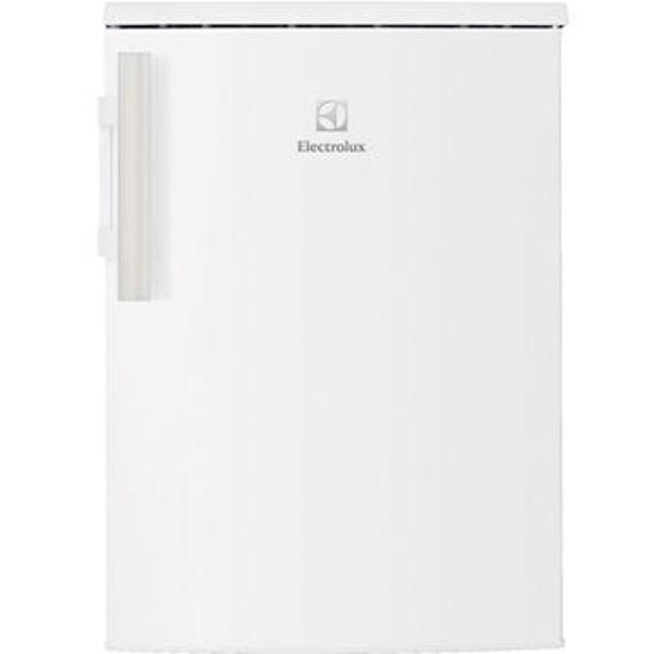 Electrolux ERT1501FOW3 A+ Büro Tipi Mini Buzdolabı resmi