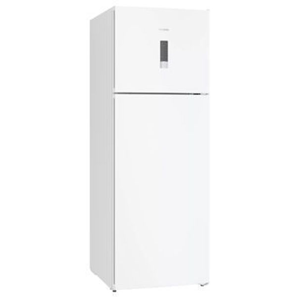 Siemens KD56NXWF1N Beyaz Nofrost Buzdolabı resmi