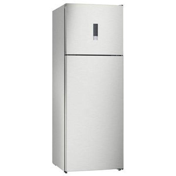 Siemens KD56NXIF1N Inox Nofrost Buzdolabı resmi