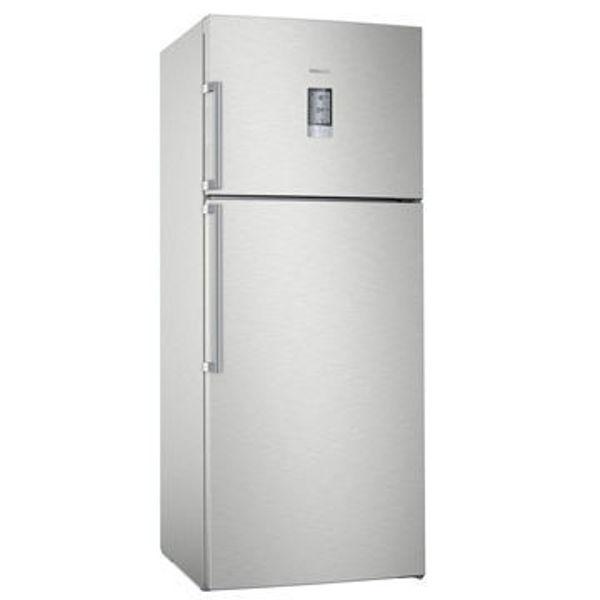 Siemens KD76NAIE0N XL Inox Nofrost Buzdolabı resmi