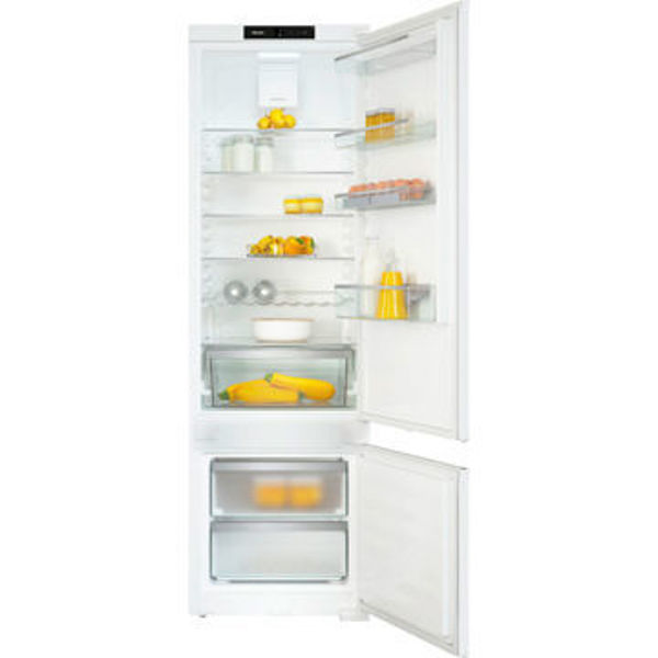 Miele KF 7731 E Ankastre Buzdolabı resmi