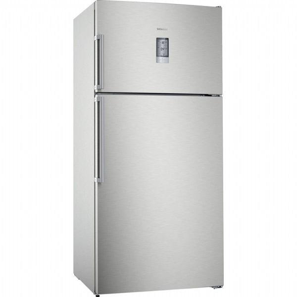 Siemens KD86NAIE0N XXL Inox Buzdolabı resmi