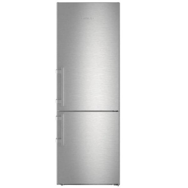Liebherr CBNef 5735 Alttan Donduruculu Buzdolabı resmi