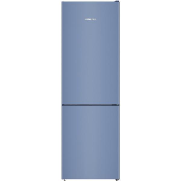 Liebherr CNfb 4313 Alttan Donduruculu Buzdolabı resmi
