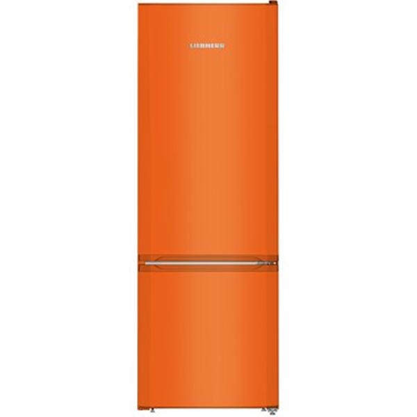 Liebherr CUno 2831 Alttan Donduruculu Buzdolabı resmi