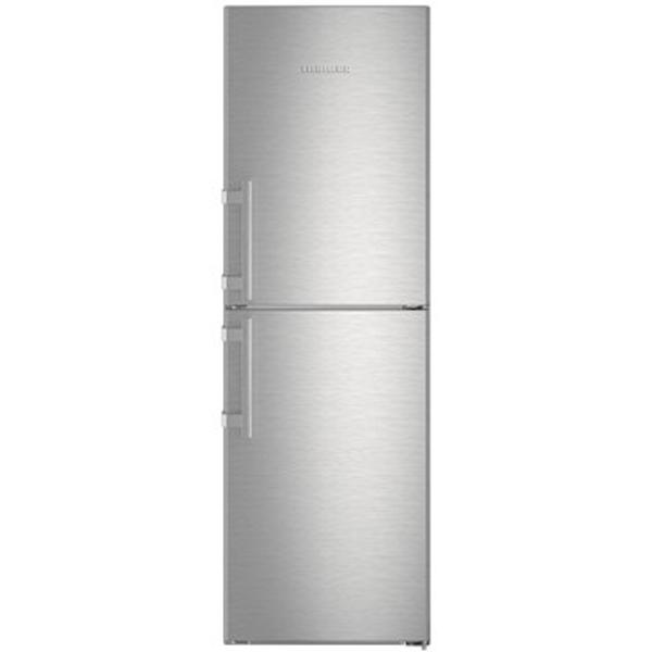 Liebherr SBNes 4285 Alttan Donduruculu Buzdolabı resmi