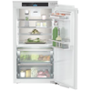 Liebherr IRBd 4050 Ankastre Buzdolabı resmi