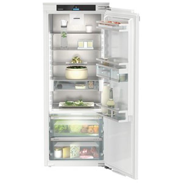 Liebherr IRBd 4550 Ankastre Buzdolabı resmi