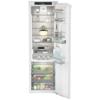 Liebherr IRBdi 5150 Ankastre Buzdolabı resmi