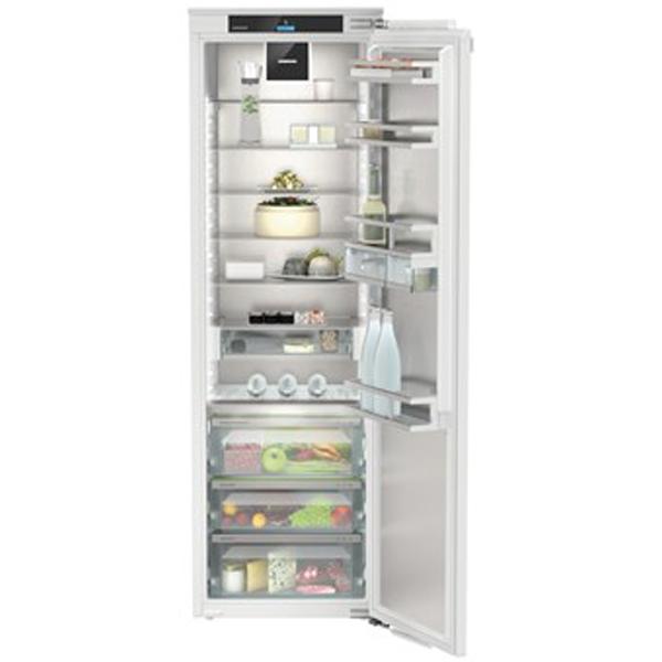Liebherr IRBdi 5180 Ankastre Buzdolabı resmi