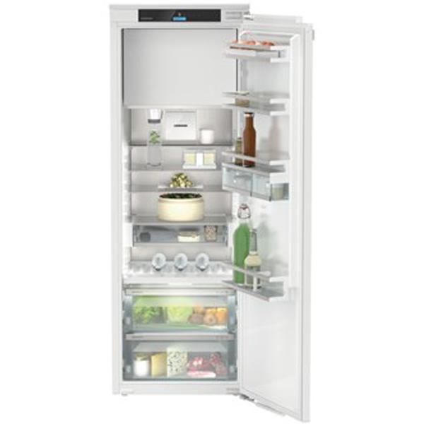 Liebherr IRBe 4851 Ankastre Buzdolabı resmi