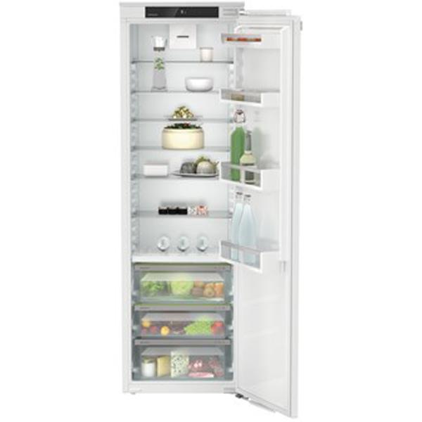 Liebherr IRBe 5120 Ankastre Buzdolabı resmi
