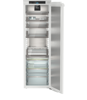 Liebherr IRBPdi 5170 Ankastre Buzdolabı resmi