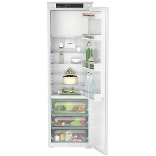 Liebherr IRBSe 5121 Ankastre Buzdolabı resmi