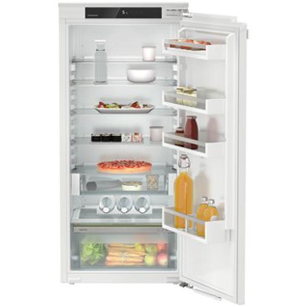 Liebherr IRd 4120 Ankastre Buzdolabı resmi