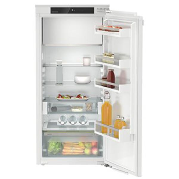 Liebherr IRd 4121 Ankastre Buzdolabı resmi