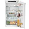 Liebherr IRe 4020 Ankastre Buzdolabı resmi