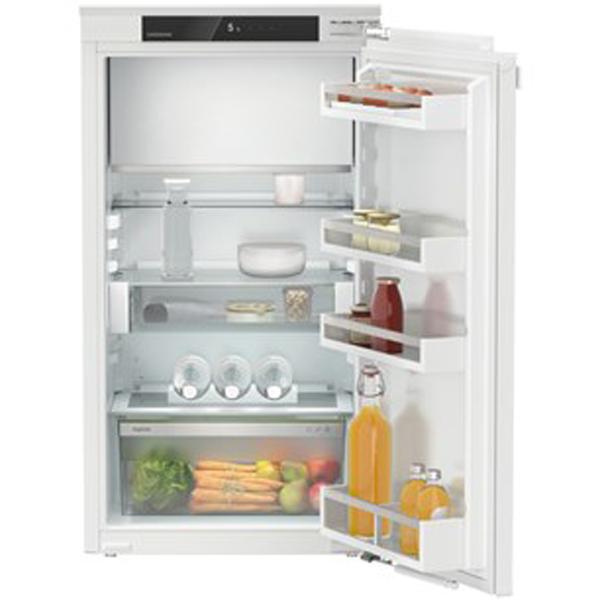 Liebherr IRe 4021 Ankastre Buzdolabı resmi