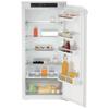 Liebherr IRe 4100 Ankastre Buzdolabı resmi