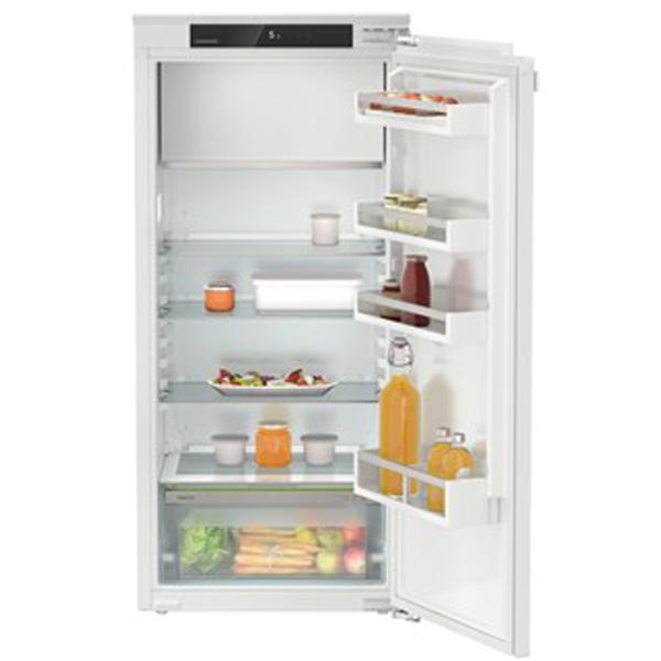 Liebherr IRe 4101 Ankastre Buzdolabı resmi