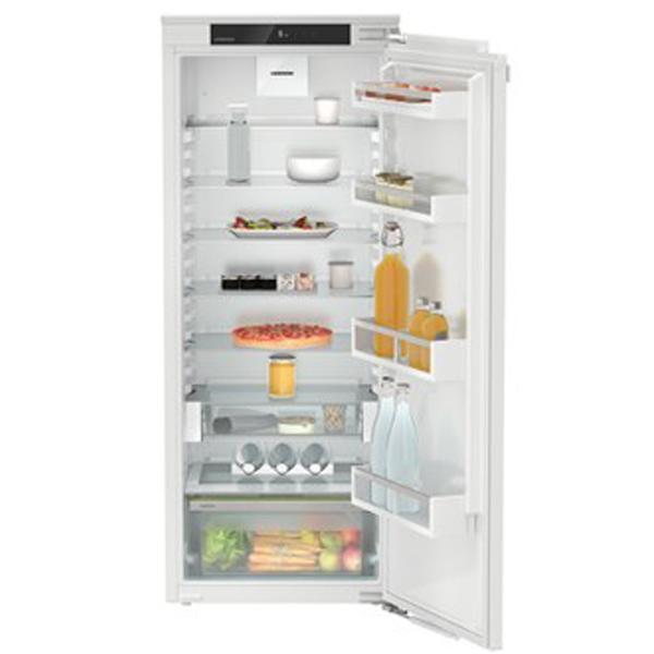 Liebherr IRe 4520 Ankastre Buzdolabı resmi