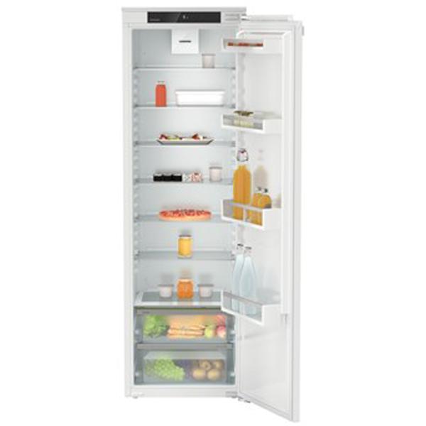 Liebherr IRe 5100 Ankastre Buzdolabı resmi