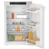 Liebherr IRf 3900 Ankastre Buzdolabı resmi