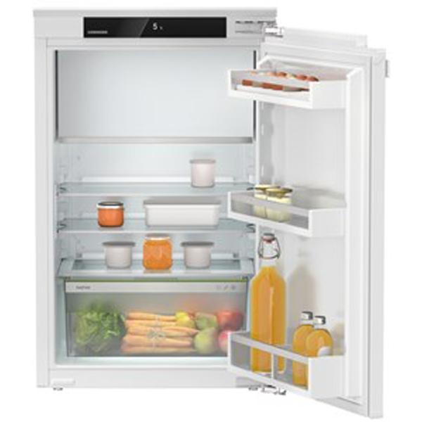Liebherr IRf 3901 Ankastre Buzdolabı resmi