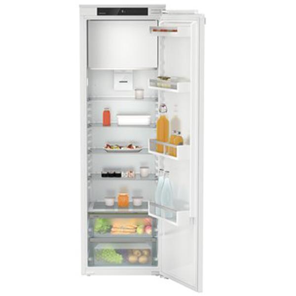 Liebherr IRf 5101 Ankastre Buzdolabı resmi