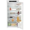 Liebherr IRSe 4100 Ankastre Buzdolabı resmi