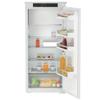 Liebherr IRSe 4101 Ankastre Buzdolabı resmi